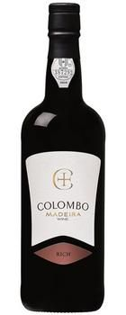 Colombo Madeira Rich