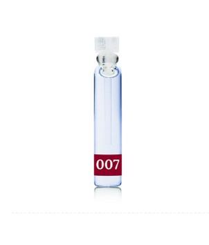 """лот: 007 """"Чувственный"""" ДЛЯ НЕГО. 1,5 ML"""