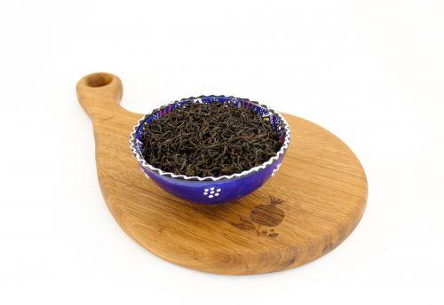 Çay Lənkəran 100 qr