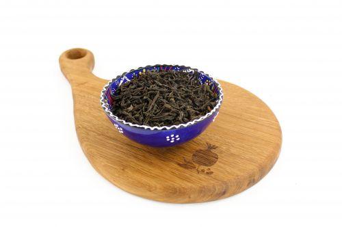 Çay Mərcan 100 qr