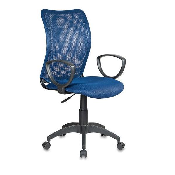 Кресло «CH-599»