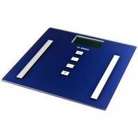 Весы напольные Bosch PPW-3320