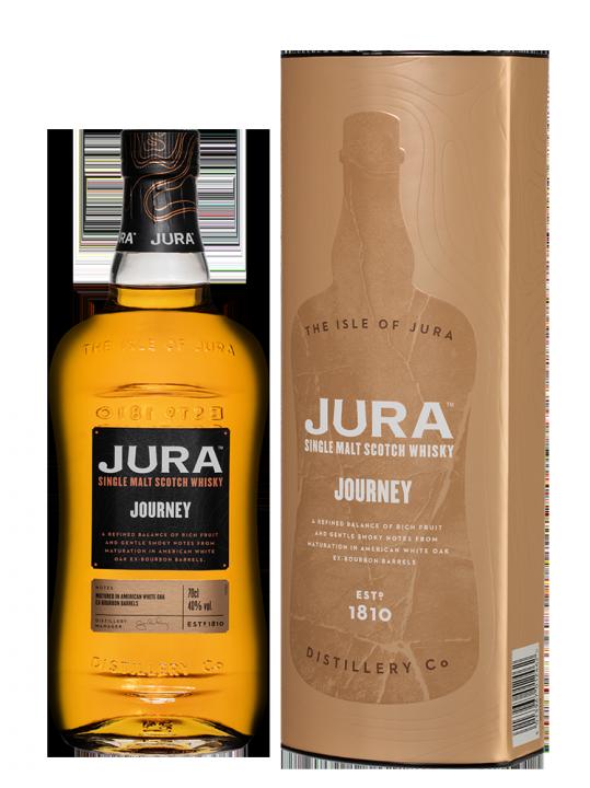 Jura Journey, 0.7 л.