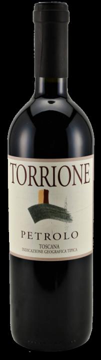 Torrione, 0.75 л., 2014 г.