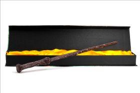 Волшебная палочка Гарри Поттера 35 см в футляре
