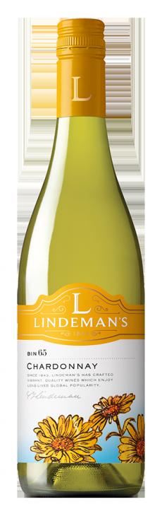 Bin 65 Chardonnay, 0.75 л., 2017 г.