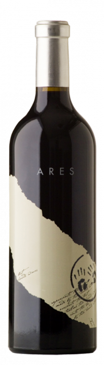 Ares, 0.75 л., 2014 г.