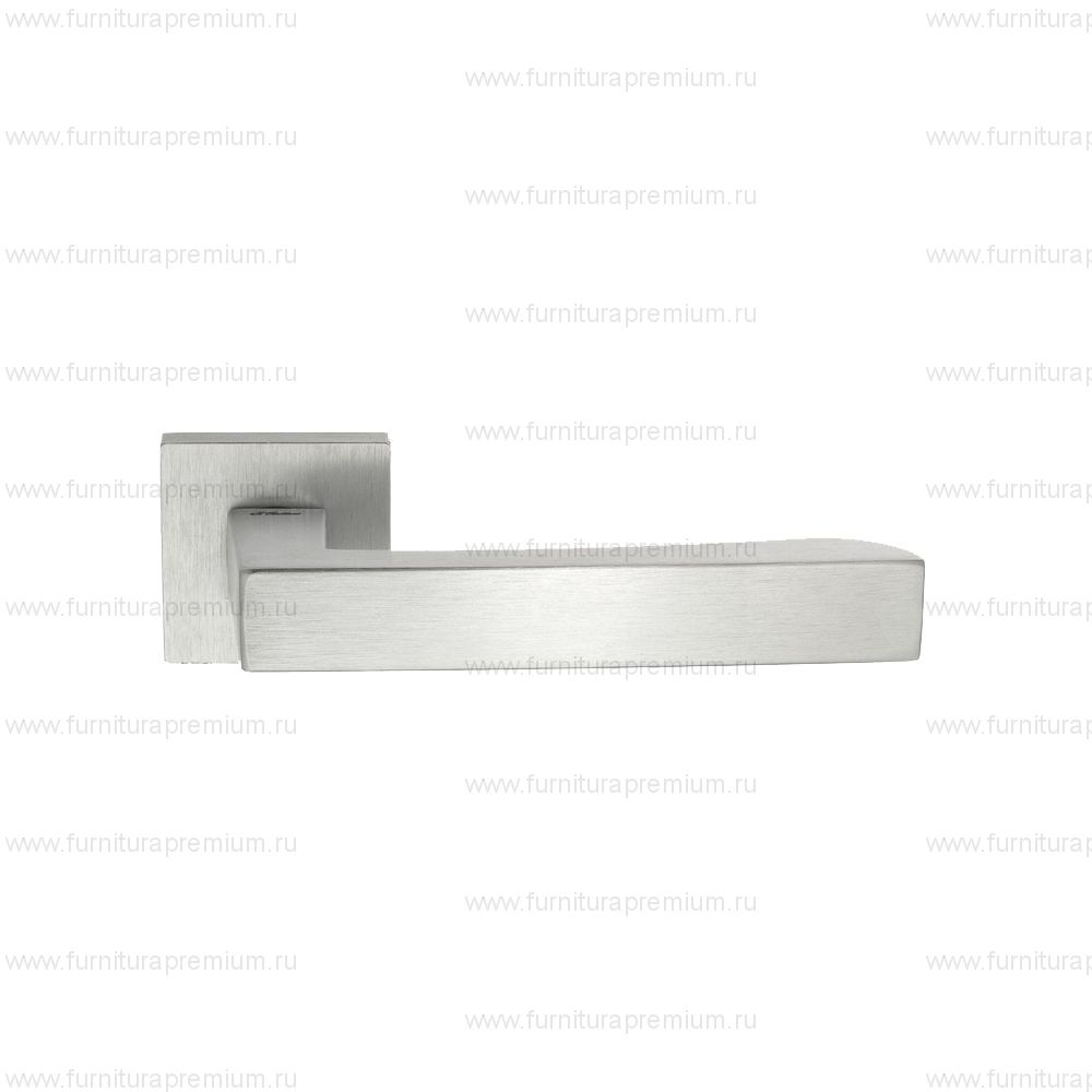 Ручка Fratelli Cattini Hammer-8