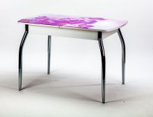 стол Чикаго СТ фотопечать