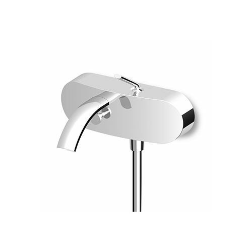 Zucchetti Isyfresh для ванны/душа ZP2147