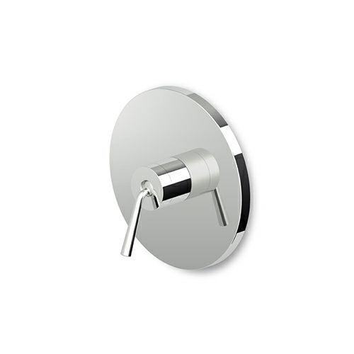 Zucchetti Isystick для ванны/душа ZP1090