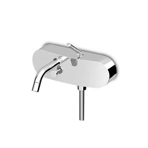 Zucchetti Isystick для ванны/душа ZP1148