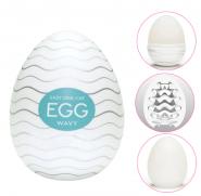 Мастурбатор яйцо для мужчин