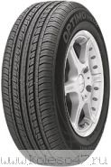 HANKOOK Optimo ME02 K424 175/70R13 82H