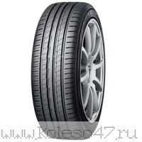 YOKOHAMA BluEarth AE-50 215/65R16 98H