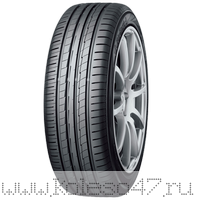 YOKOHAMA BluEarth AE-50 225/45R17 94W XL