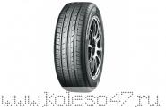 YOKOHAMA BluEarth-Es ES32 185/65R15 88H