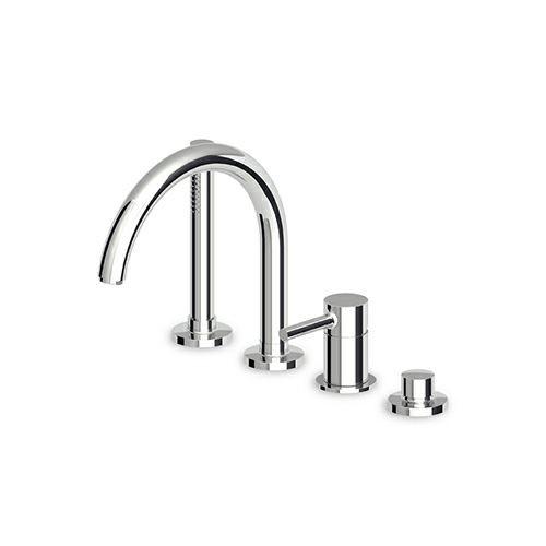 Zucchetti Pan для ванны/душа ZP6502
