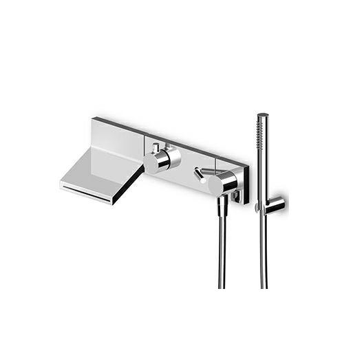 Zucchetti Pan для ванны/душа ZP8046
