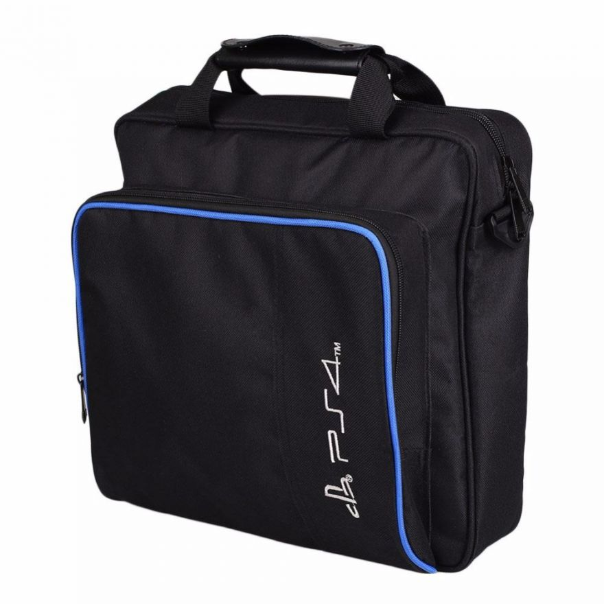 Cумка для PlayStation 4 PRO Travel Case