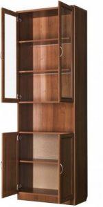 Шкаф для книг (модуль 207)