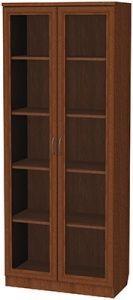 Шкаф для книг (модуль 218)