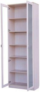 Шкаф для книг (модуль 224)