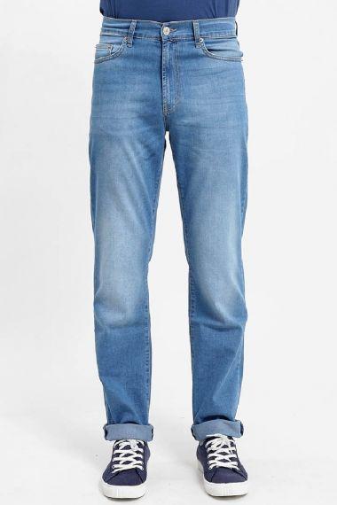 F5Jeans (Сербия) ЛЕТО