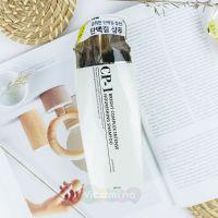 Esthetic House Протеиновый шампунь для волос CP-1 BC Intense Nourishing Shampoo, 500 мл