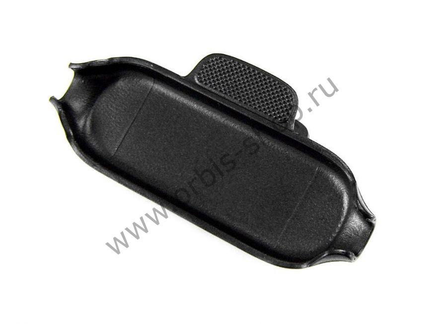 Клипса для наушников JBL E25BT черная