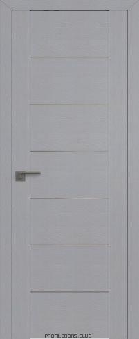 Profil Doors 2.07STP