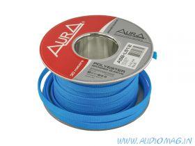 Aura ASB-L512 Голубой 5-12мм