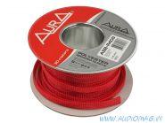 Aura ASB-R408 Красная 4-8мм