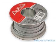Aura ASB-S408 Серый 4-8мм