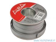 Aura ASB-S920 Серый 9-20мм